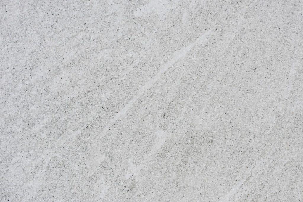 betontovar2