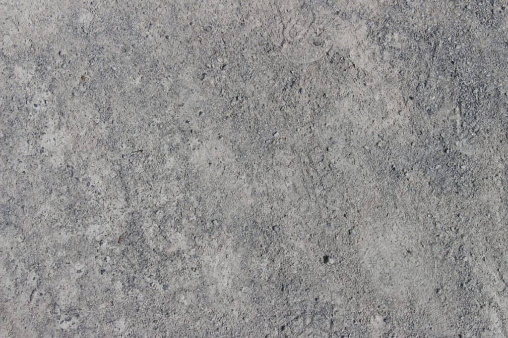 betontovar3